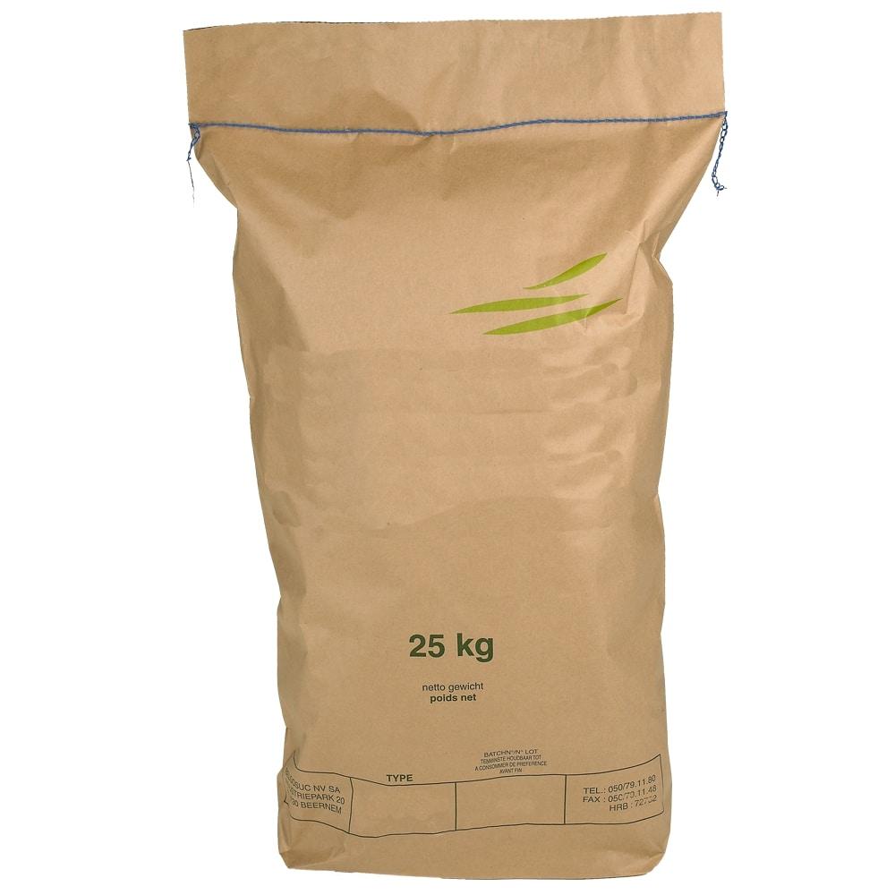 Dextrose Monohydrat