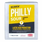 WildBrew Philly Sour 500g thumbnail